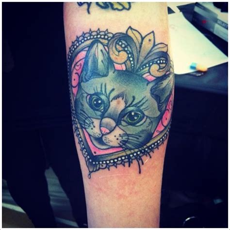 cat tattoo designs tumblr cat tattoo designs ideas 23