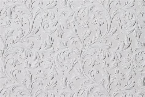 tapisserie tag des panneaux de tapisserie en b 233 ton joli joli design
