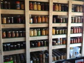 Canning Pantry by Top 25 Ideas About Laundry Canning Pantry On