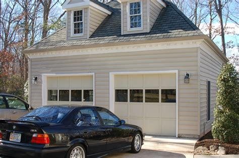 Free Standing Garage by Superb Free Standing Garage 4 Free Standing 2 Car Garage