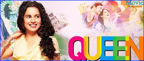 queen film mp4 download queen mp4 videos bollywoodmp4 net