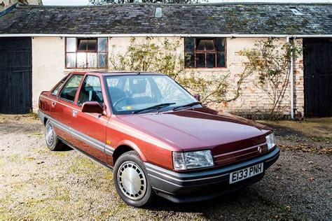 100 renault owners renault uk renault car reviews