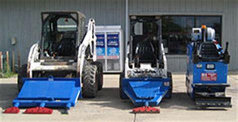 Floor removal in Homer Glen IL   Floor removal equipment