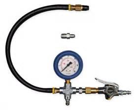 Car Tire Pressure Nitrogen Tire Service Inflator Low Pressure Nitrogen 300