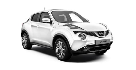 nissan juke 2017 white 2017 nissan leaf review autos post