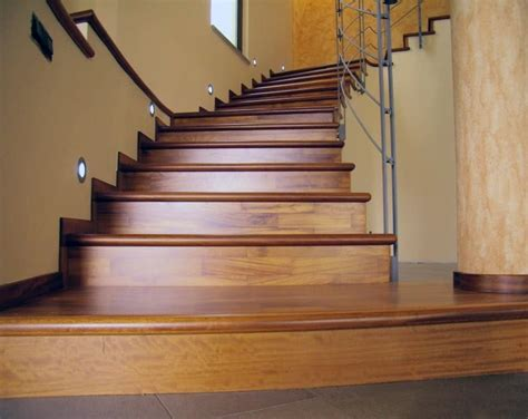 rivestimenti scale in legno rivestimento per scale in legno per alberghi e ville