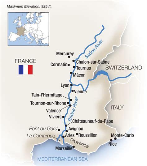 presidents cruise best of rhine river switzerland to rh 244 ne river facts tauck