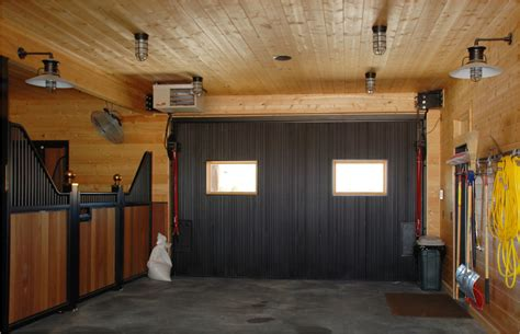 wall finishing ideas 25 brilliant garage wall ideas design and remodel