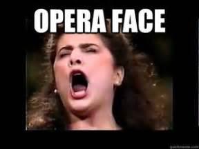 Opera Meme - opera meme on tumblr