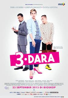 download film anak terbaru 2015 download film 3 dara 2015 tv rip full movie