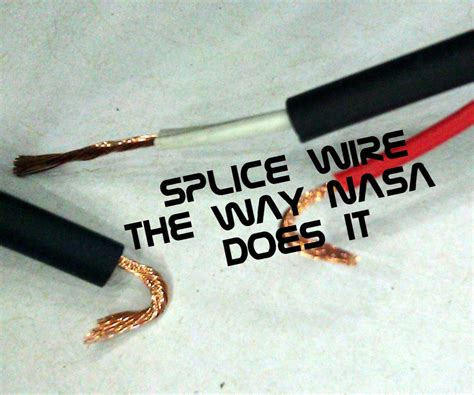 splice cable like a rocket scientist 3