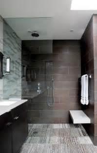 minimalist bathroom design 1000 ideas about minimalist bathroom design on
