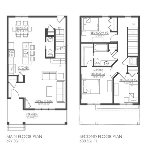 Post Carlyle Square Floor Plans | post carlyle square floor plans carlyle home plans ideas