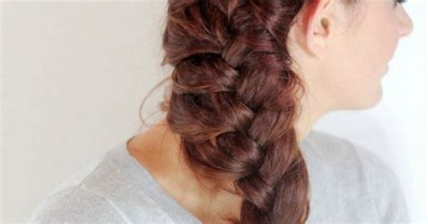 wedding hairstyles for rainy days rainy day hairstyles more simple hairstyles ideas