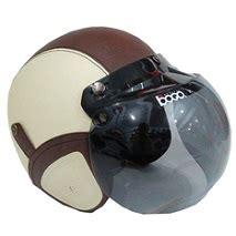 Helm Bogo Mahal Harga Helm Retro Bogo Terbaru April 2018 Otomaniac