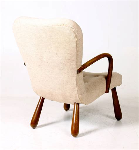 Easy Chairs For Sale Upholstered Easy Chair For Sale At 1stdibs