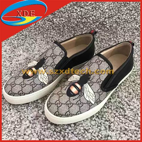 replica sport shoes replica sport shoes in china style guru fashion glitz