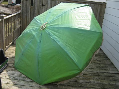 How To Clean Patio Umbrella How To Clean Patio Umbrella How To Clean Your Patio Umbrella One Thing By Jillee How To Clean
