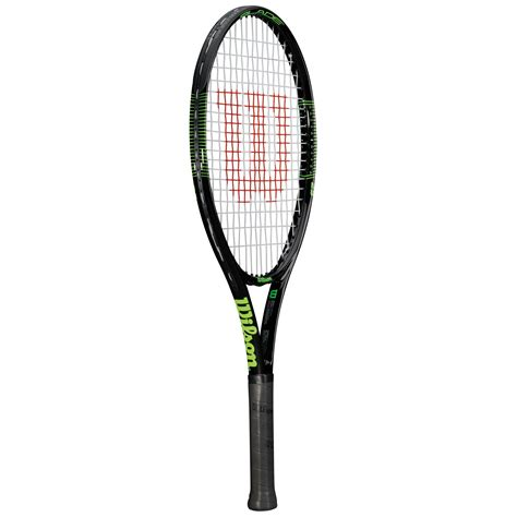 Raket Wilson Blade wilson blade 25 junior tennis racket sweatband