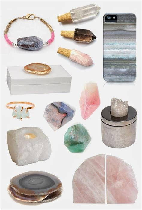 Agate Home Decor Best 25 Agate Decor Ideas On Feng Shui Candles For Beautiful Candles And