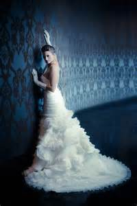 Bridal Fashion Photography » Home Design 2017