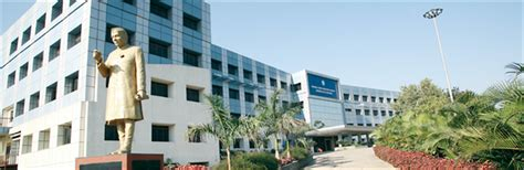 Mba Colleges In Kukatpally Hyderabad by Jawaharlal Nehru Technological Hyderabad