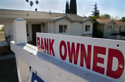 Bank Of America Homes For Sale by Home Owners Flip Debt Collections On Their Banks Optio