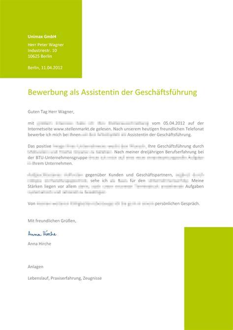 Bewerbung Ferienjob Logistik Bewerbungsbrief Blocher Lebenslauf Blocher Blocher Bewerbung Muster Bewerbungsschreiben