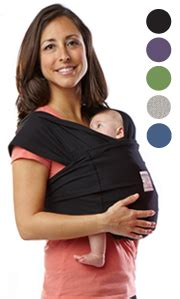 Baby Ktan Basic Green Baby Carrier Size M Black T1310 2 shop baby slings and wraps baby k infant carriers