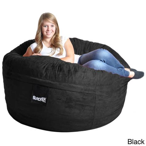 bean bag armchairs for adults furniture cool picture of furniture and accessories for