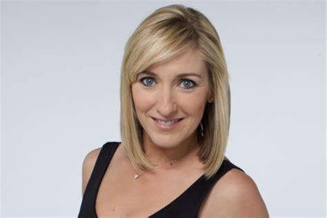 beautiful sky womenpresenters hottest sky sports news presenters images
