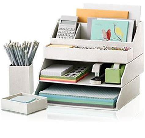 martha stewart desk accessories 99 best images about desk on offices desktop