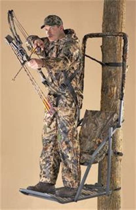 most comfortable deer stand hunting reviews best tree stand for the money guide