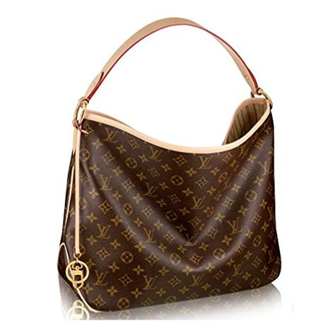 louis vuitton vintage bags authentic louis vuitton