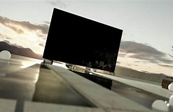 Image result for What is The Biggest TV in The World?. Size: 247 x 160. Source: www.nbcnews.com