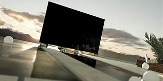 Image result for What is The Biggest TV in The World?. Size: 322 x 160. Source: www.nbcnews.com