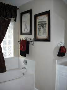 themed bathroom ideas exactly what i want for master bath black and white