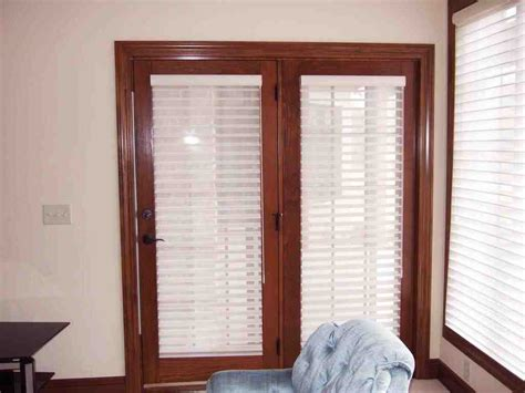Window Coverings For French Patio Doors Home Furniture Window Covering For Patio Door
