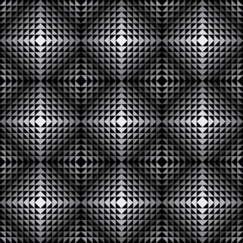 grayscale pattern grayscale vectors photos and psd files free download