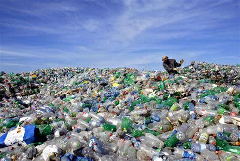 Plastik Gabag Plastic Wastes And Its Management