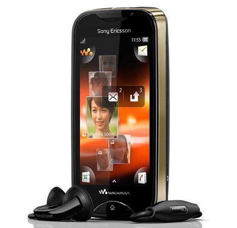 Hp Sony Xperia Wt19i sony ericsson wt19i