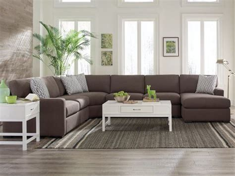 townsend sectional roy s furniture