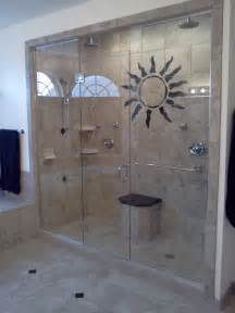 fabulous glass shower doors for small bathroom bathroom