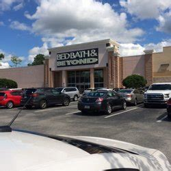 bed bath and beyond jacksonville fl bed bath beyond 13 foto s 14 reviews