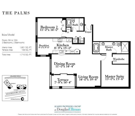 orange grove residences floor plan orange grove residences floor plan the w fort lauderdale