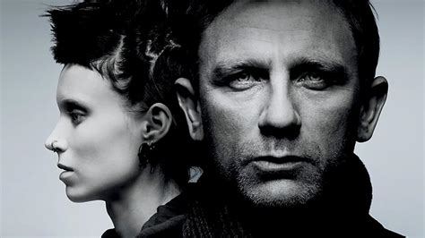 dragon tattoo sequel peaky blinders creator writing with the