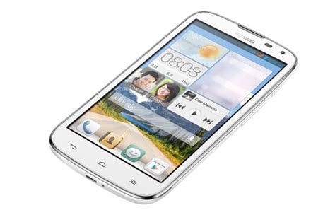 themes for huawei g610 u20 brand new huawei ascend g610 u20 quadcore cmk cash price
