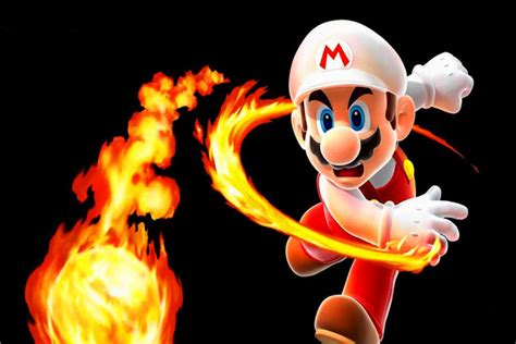 imagenes full hd mario bros online buy wholesale fire wallpaper from china fire