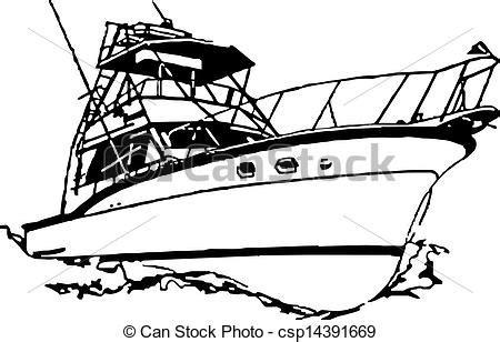 sport fishing boat artwork sport fishing boat name brand older sport fishing boat