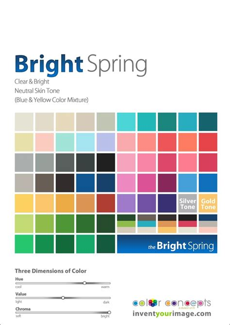1000 ideas about clear spring on pinterest color me 25 best ideas about clear spring on pinterest color me